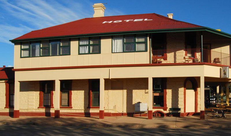 Motels & Hotels That Accept Pet Birds Pet travel, Red