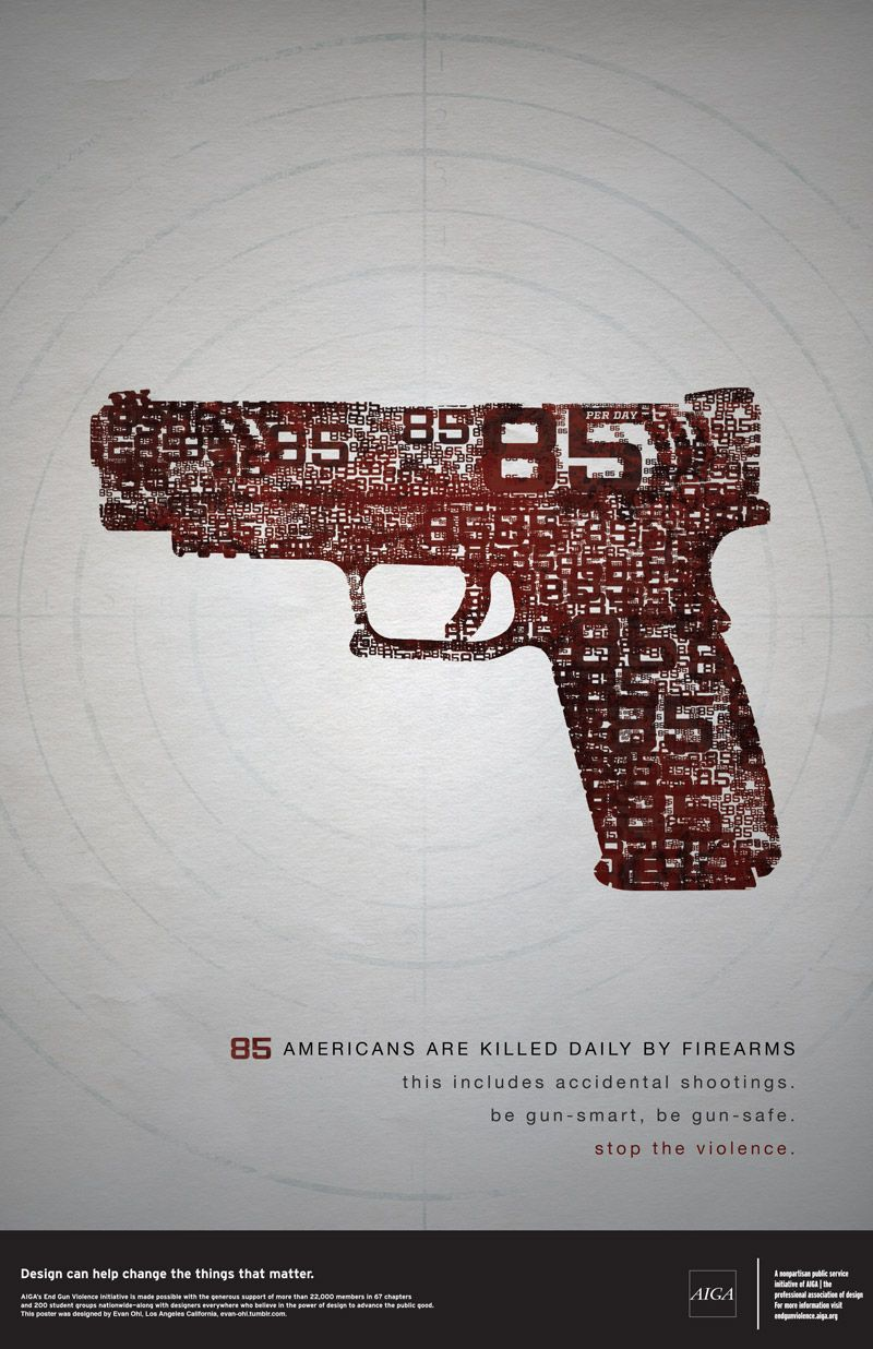 the controversial issue of gun control and violence Watch gun control and violence: after sandy hook  on an individuals'  personal right regarding the second amendment issue and they just.