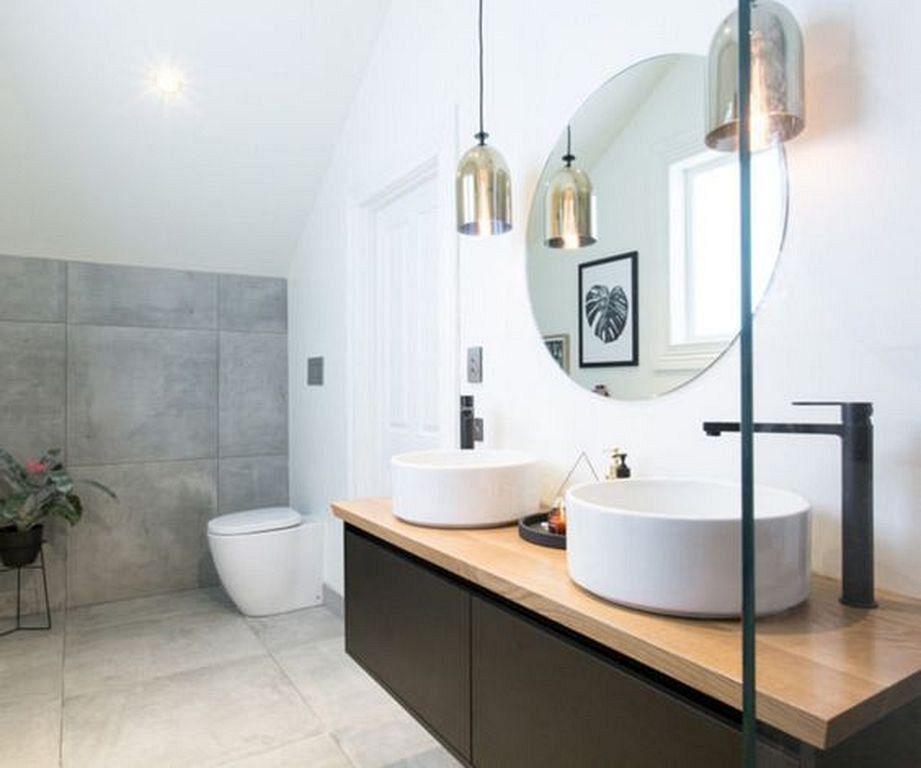 20 Alternative Storage Ideas In The Bathroom Bathroom Layout The Block Nz Bathroom