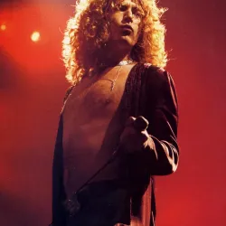 robert plant Pictures, Images & Photos | Photobucket #robertplant