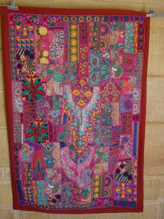 Tapestry Tapestries Runner Wall Hanging Table Throw Sofa Throw Bed Throw Window Dressing Table Cloth Wall Décor