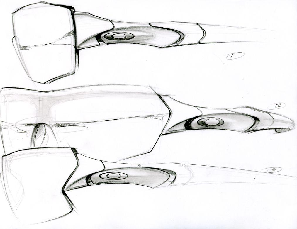 Glasses Con How Sketches Design Cerca GoogleEyewear To 8kXn0wOP