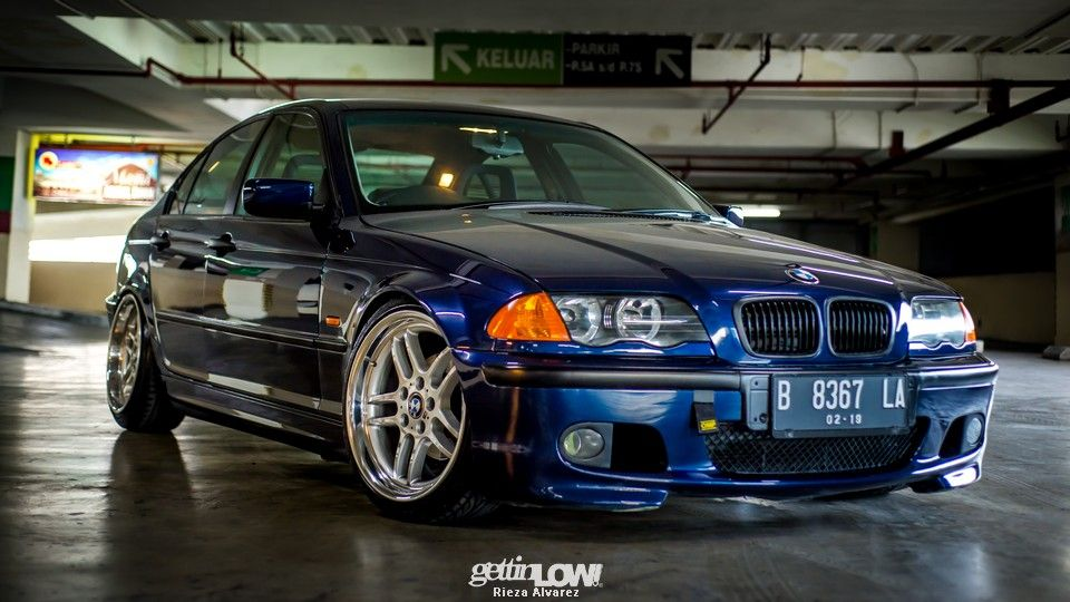 Beautiful E30 Bmw M3 Petrolified Bmw E30 Bmw Bmw Car