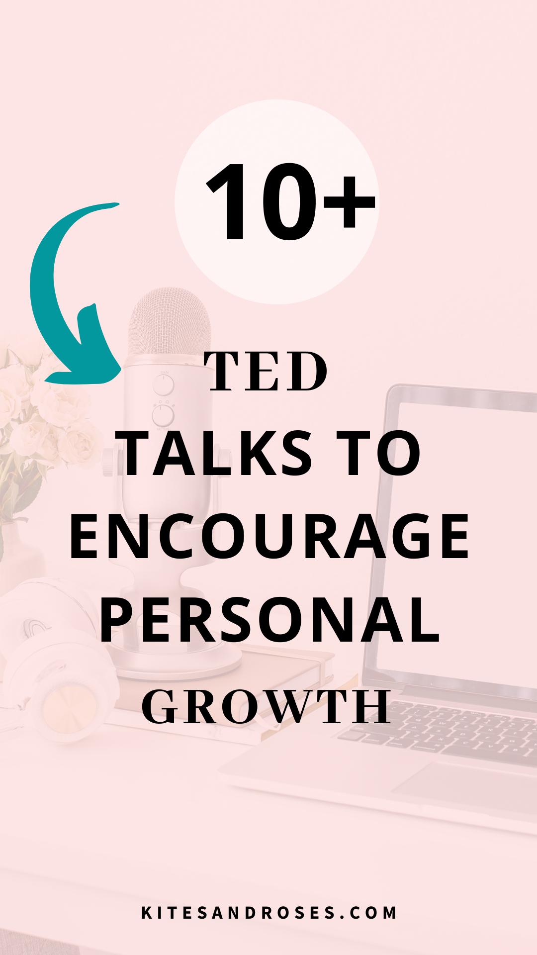 Pin On Ted Talks