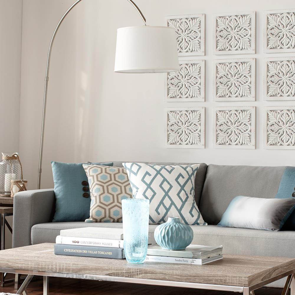 carved wood wall art deco oriental touch pinterest ideen f rs zimmer wohnzimmer und. Black Bedroom Furniture Sets. Home Design Ideas