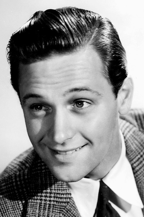 William Holden | cute people | Pinterest