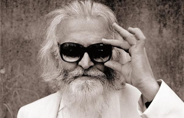 Image result for images of Paddy mcAloon