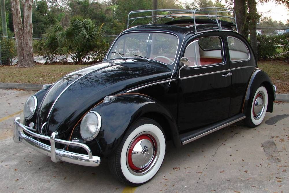 Google Image Result For Http Www Autosavant Com Wp Content Uploads 2011 07 Volkswagen 00005 1 Jpg Volkswagen Beetle Volkswagen Car Vw Beetles