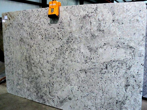 Pin by Granite Countertops Unlimited on Natural Stone Countertop ...