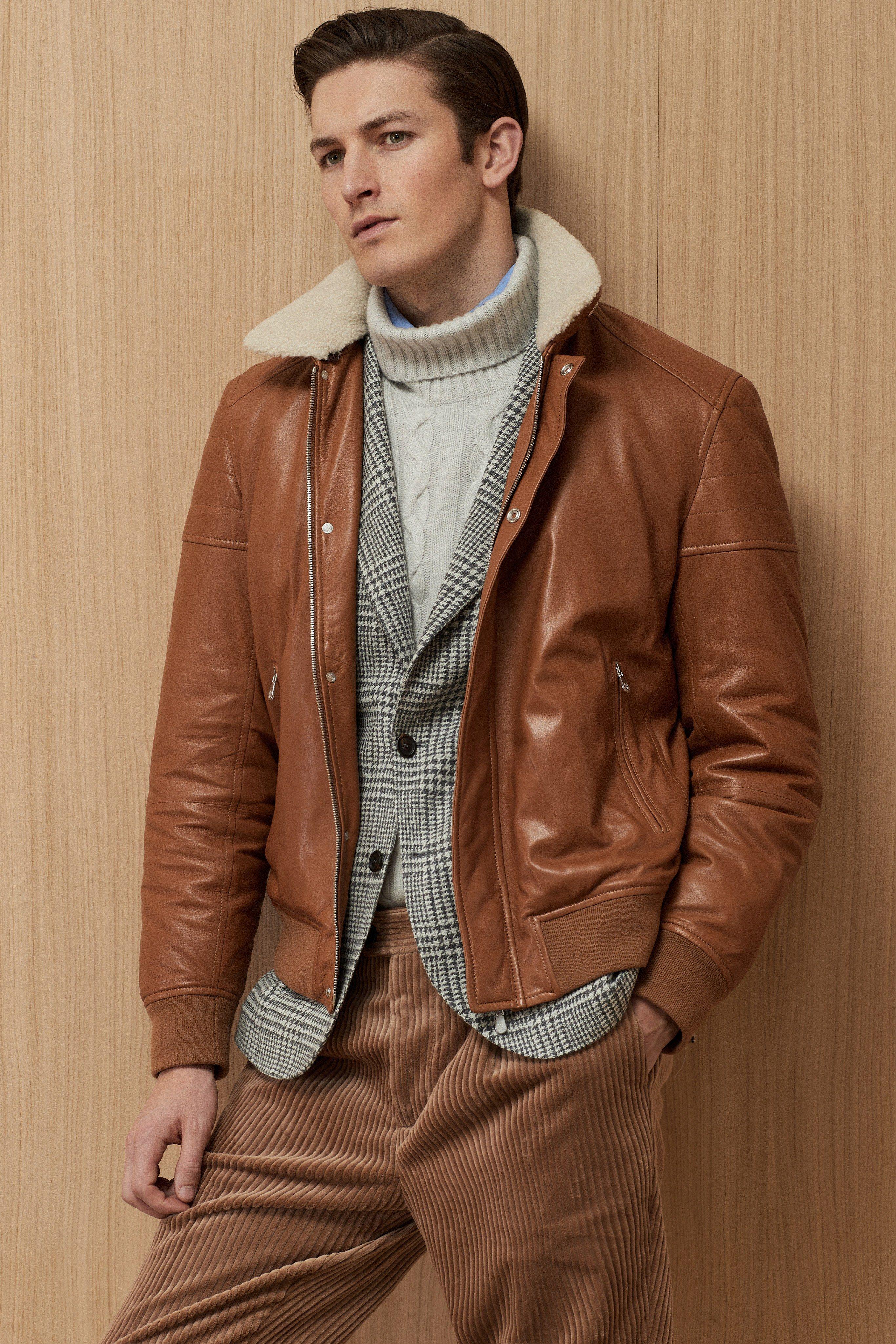 Brunello Cucinelli Fall 2019 Menswear Fashion Show Mens Winter Fashion Mens Fashion Summer Menswear [ 4098 x 2732 Pixel ]