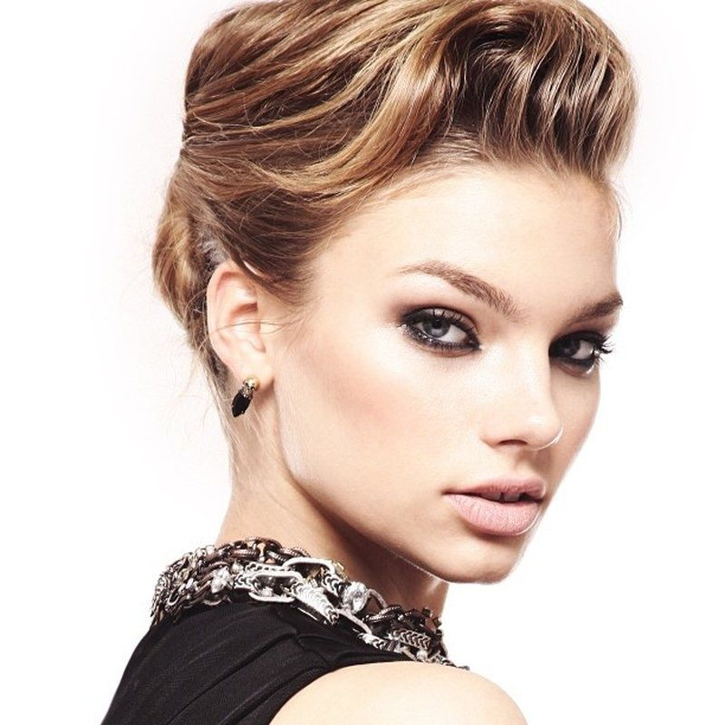 makeup artist resume%0A View books and resumes for hair makeup artists  wardrobe  props  and photo  stylists  and more  ARTISTS u     SERVICES in San Francisco represents the best