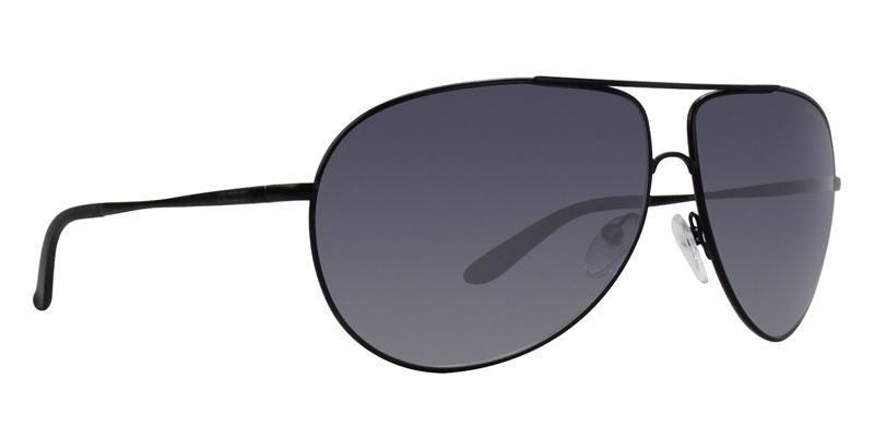 c026a1b1338f Carrera Men's New Gipsy Black / Blue Lens Sunglasses in 2019 ...