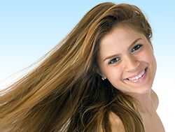 Aromatherapy Tips For Healthy Hair