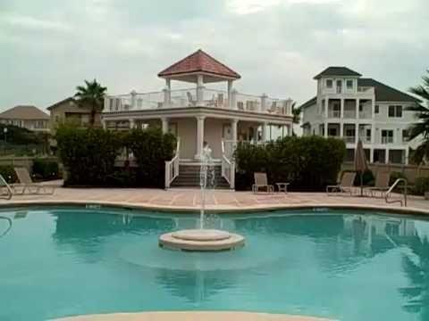 Laguna Key offers luxury gulf front community living in Gulf Shores, AL