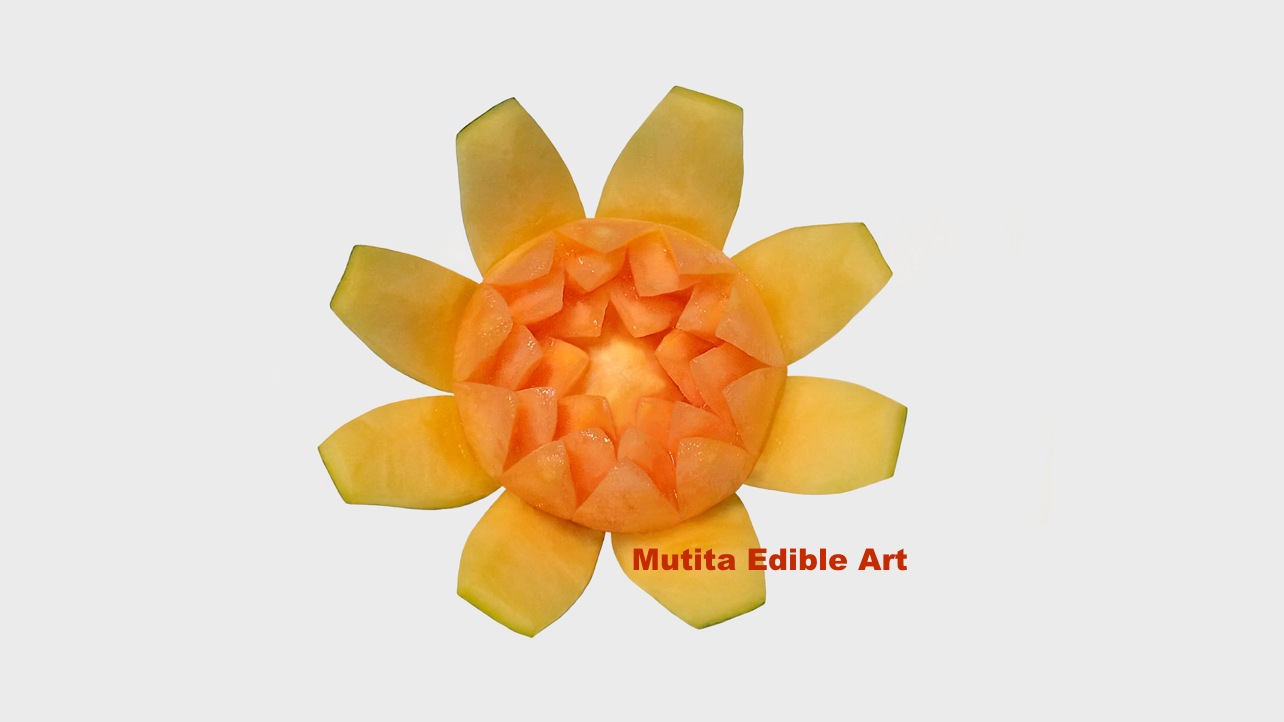 Papaya pawpaw flower caring fruits and vegetables pinterest