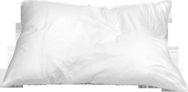 pillow png image pillows png png images