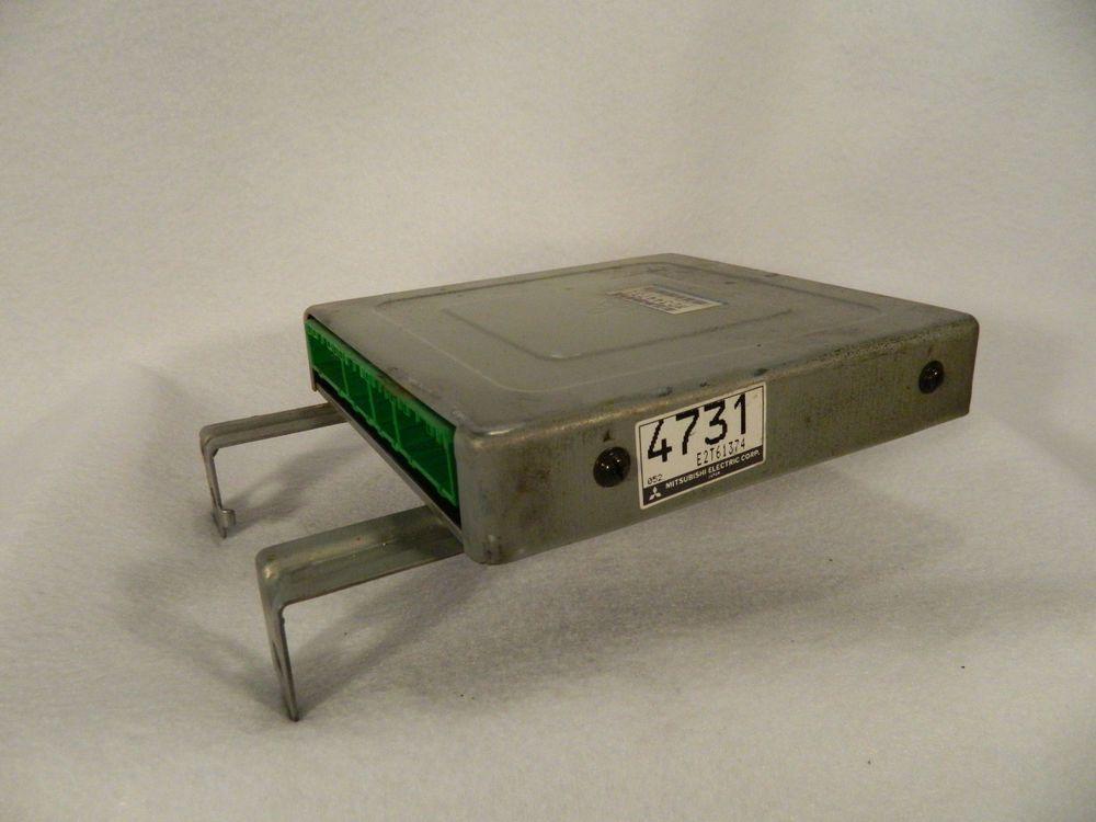 Sohc 240sx Fuse Box | schematic and wiring diagram