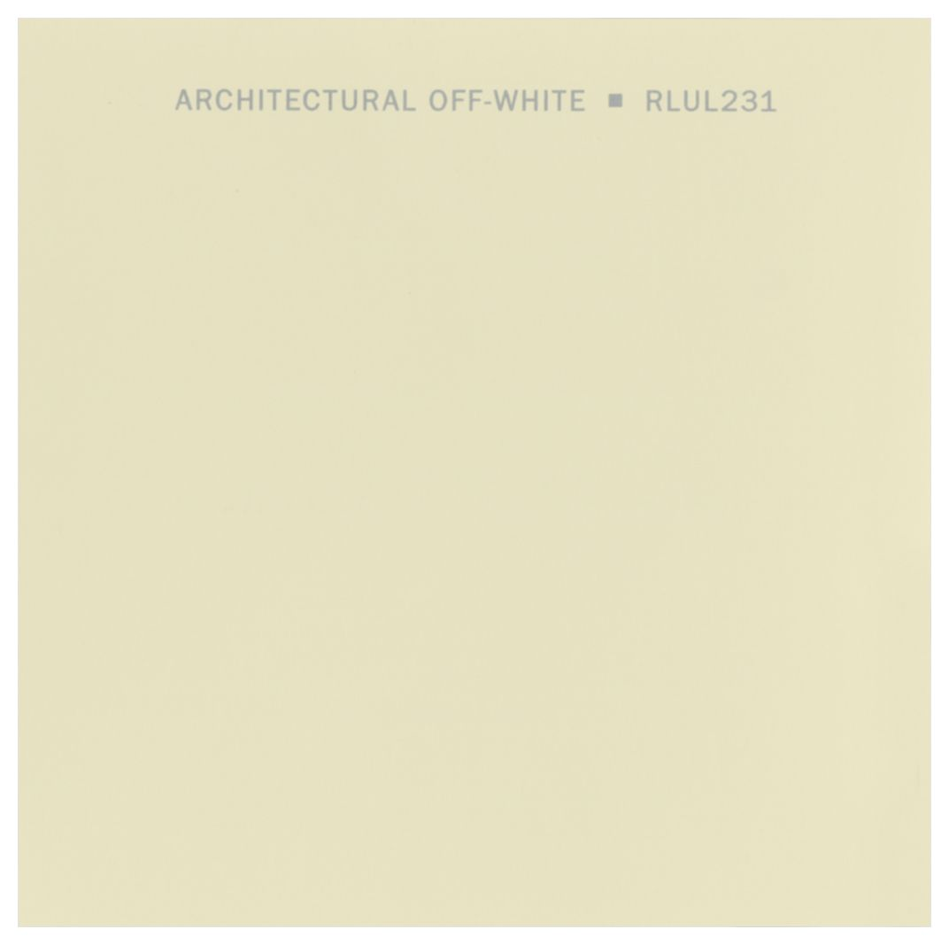 off white wall color theme   dream room.   Pinterest