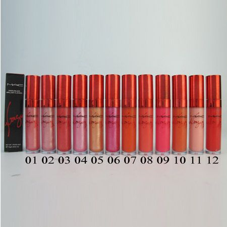 Mac Cosmetics Wholesale, Authentic Mac Makeup For Cheap ...