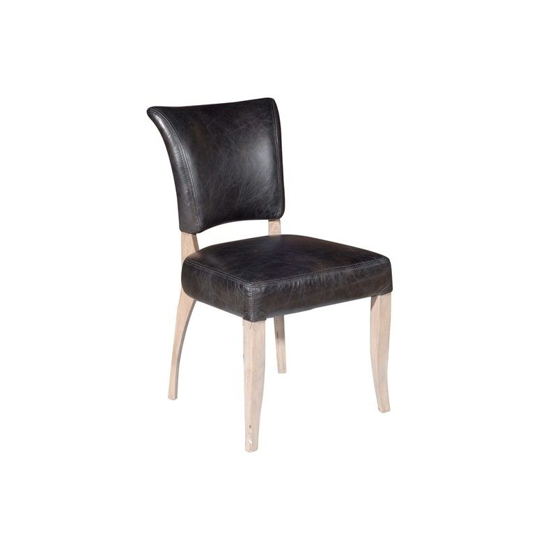 Fantastic Mimi Dining Chair Timothy Oulton A Beloved Best Seller Gmtry Best Dining Table And Chair Ideas Images Gmtryco