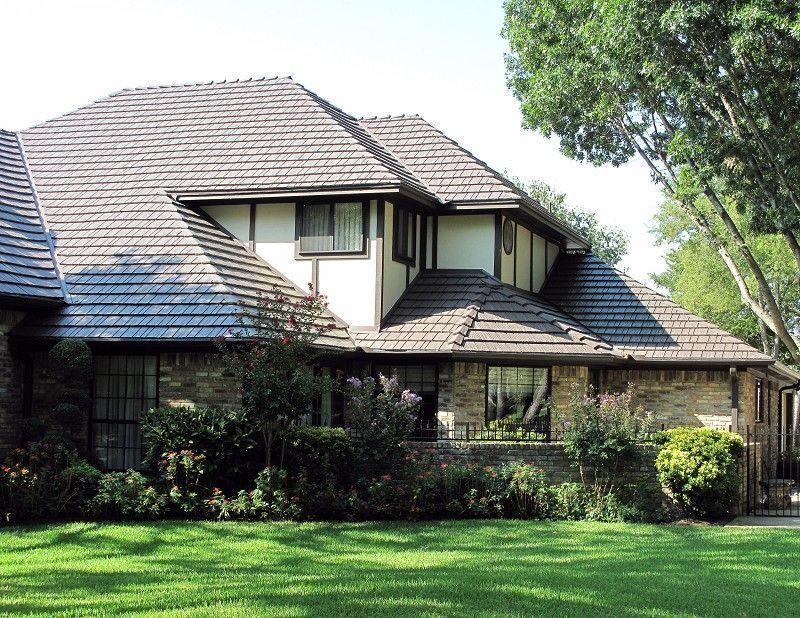 Best 12 Uplifting Cedar Shingles Roofing Ideas Metal Roof 400 x 300