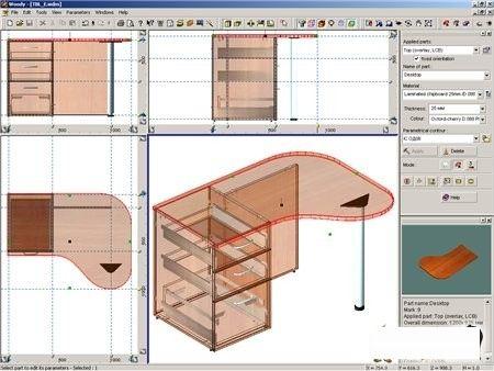 Awesome Programa De Diseño De Cocinas Photos - Casa & Diseño Ideas ...