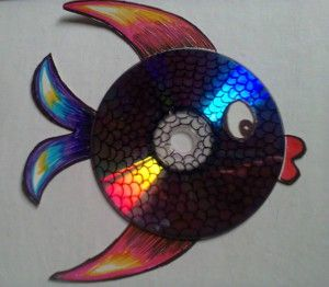 Simple Craft Work With Waste Material Vijay Solanki1