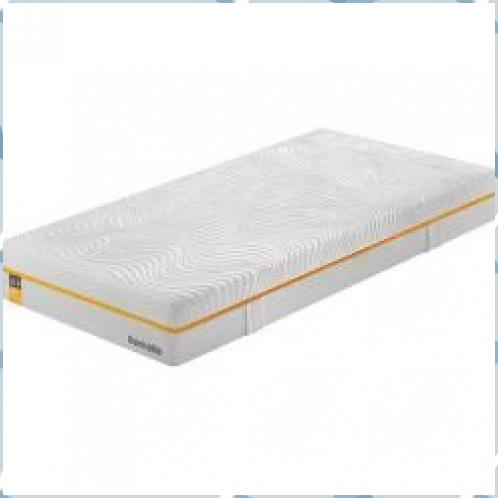 Cold Foam Mattress Smart Adapt Soft Dunlopillo Better Sleep 21 Cm High Dunlopillo Category Cold Foam Mattress Smart A In 2020 Foam Mattress Better Sleep Mattress