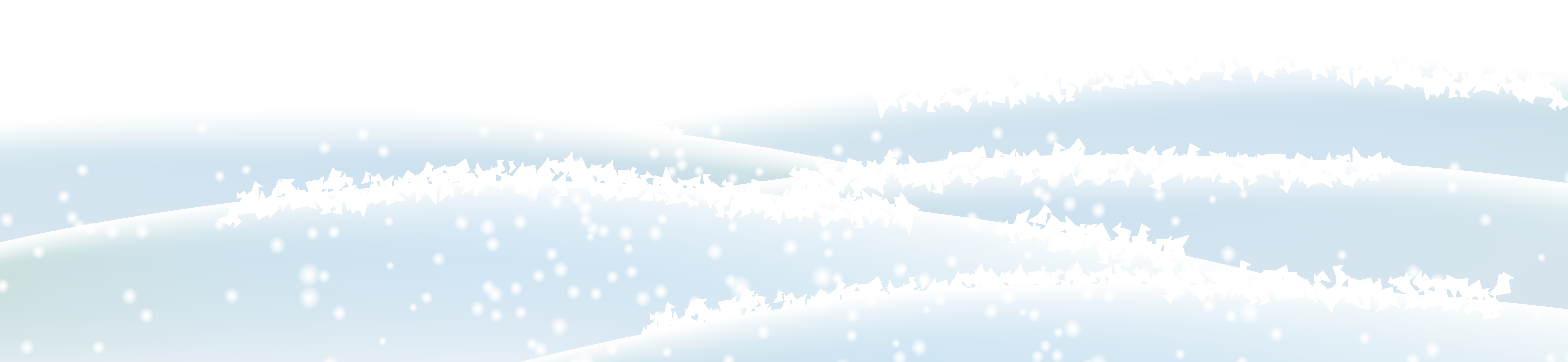 Winter Snow Ground Clip Art Image Gallery Yopriceville High Quality Images And Transparent Png Free Clipart Art Images Clip Art Image