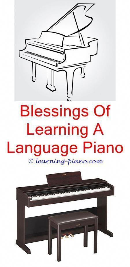 Learnpianobeginner Learn Gospel Piano Chords Free Best Book To
