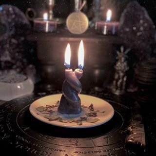 Candle Magick: Dressing a Spell Candle | Xristi Witch #candlemagick Candle Magick: Dressing a Spell Candle | Xristi Witch #candlemagick Candle Magick: Dressing a Spell Candle | Xristi Witch #candlemagick Candle Magick: Dressing a Spell Candle | Xristi Witch #candlemagick