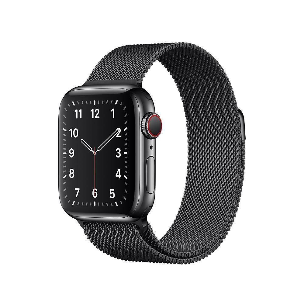 MILANESE LOOP in 2020 Apple watch bands, Buy apple watch