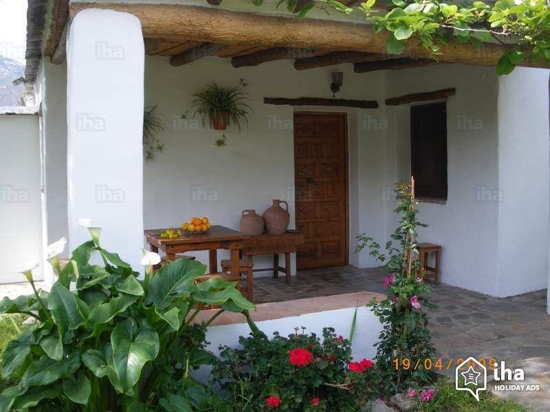 fachadas de casas de campo pesquisa google - Fachadas De Casas De Campo