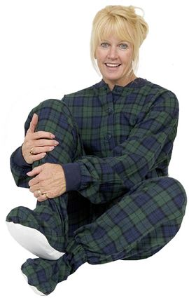 17 Best images about Our Footy Pajamas on Pinterest | Shops, Kid ...