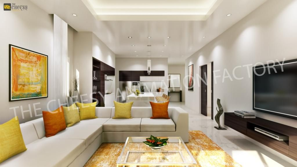 rendition for interior designers design companies renderings also the cheesy animation as darchiteturese on pinterest rh