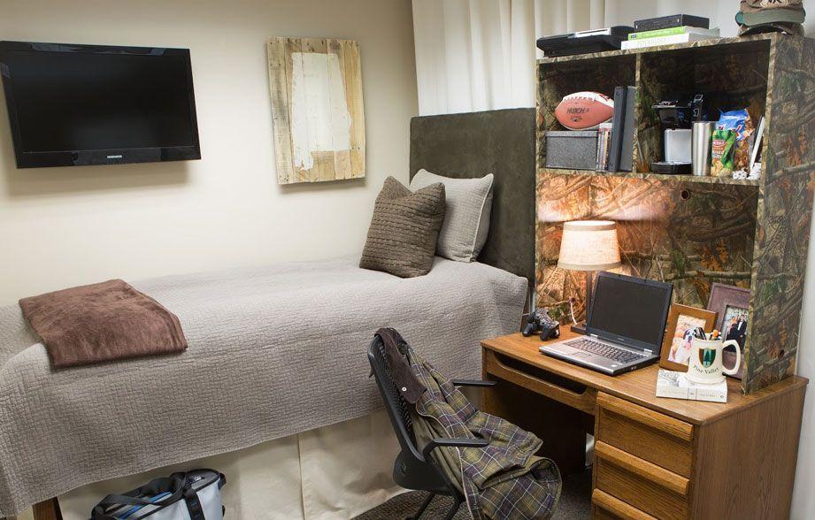 the man cave top dorm decor pins pinterest dorms decor men cave and dorm. Black Bedroom Furniture Sets. Home Design Ideas