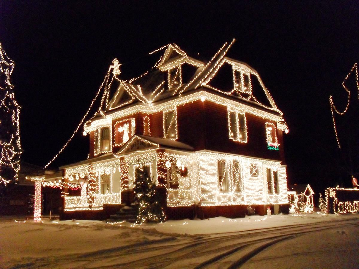 xmas lighting ideas. Luxury Beast And Biggest Outdoor Christmas Lights At House Ideas Xmas Lighting