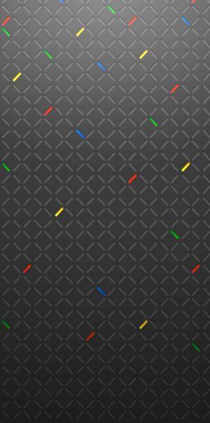 1080x2400 HD Wallpaper - 010