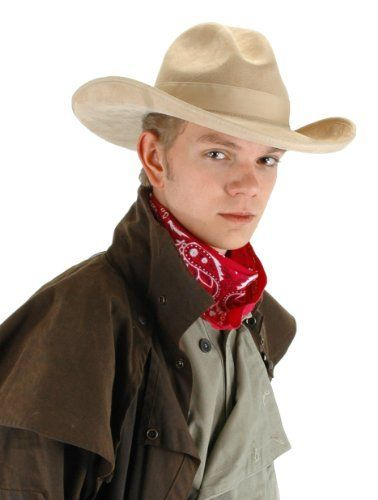 Elope The Gambler Cowboy Hat, Beige, One Size Elope,http://www.amazon.com/dp/B0013TSYRS/ref=cm_sw_r_pi_dp_a6mUrbC1FADD4CA4