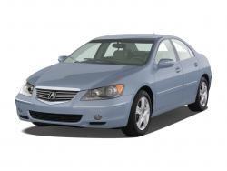 acura rl 1996 2012 workshop repair service pdf manual car service rh pinterest com 1999 Acura TL 1996 Acura TL