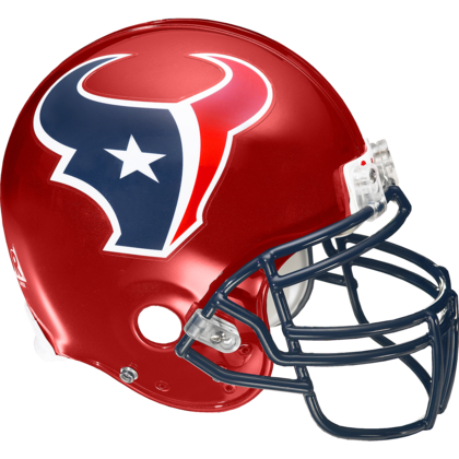 Battle Red Helmet Houston Texans Message Boards Red