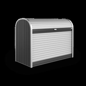 Storemax Afvalcontainer Opbergruimte Opslag