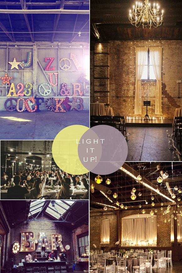 Industrial wedding styling ideas using quirky lighting on www ... on rock lighting, different lighting, moody lighting, funky lighting, urban lighting, sensual lighting, delta lighting, ethereal lighting, classic lighting, stylish lighting, small lighting, simple lighting, south african lighting, atmospheric lighting, eerie lighting, minimalist lighting, eclectic lighting, warm lighting, chic lighting, comedy lighting,