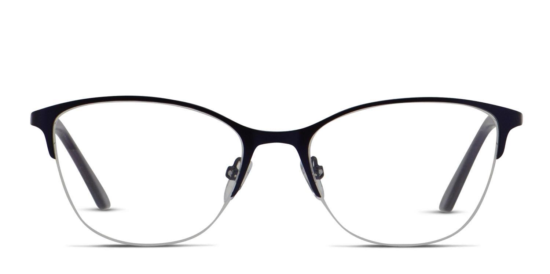 Discount Eyeglass Frames Amelia E. Amaya in 2020