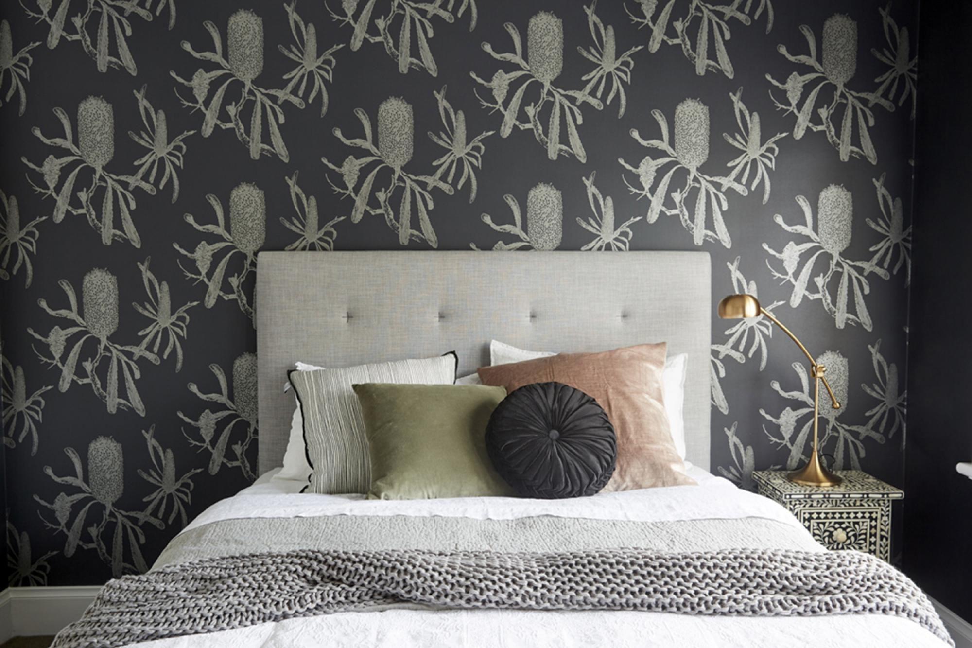 Sarah u jason week guest bedroom wall art decor pinterest