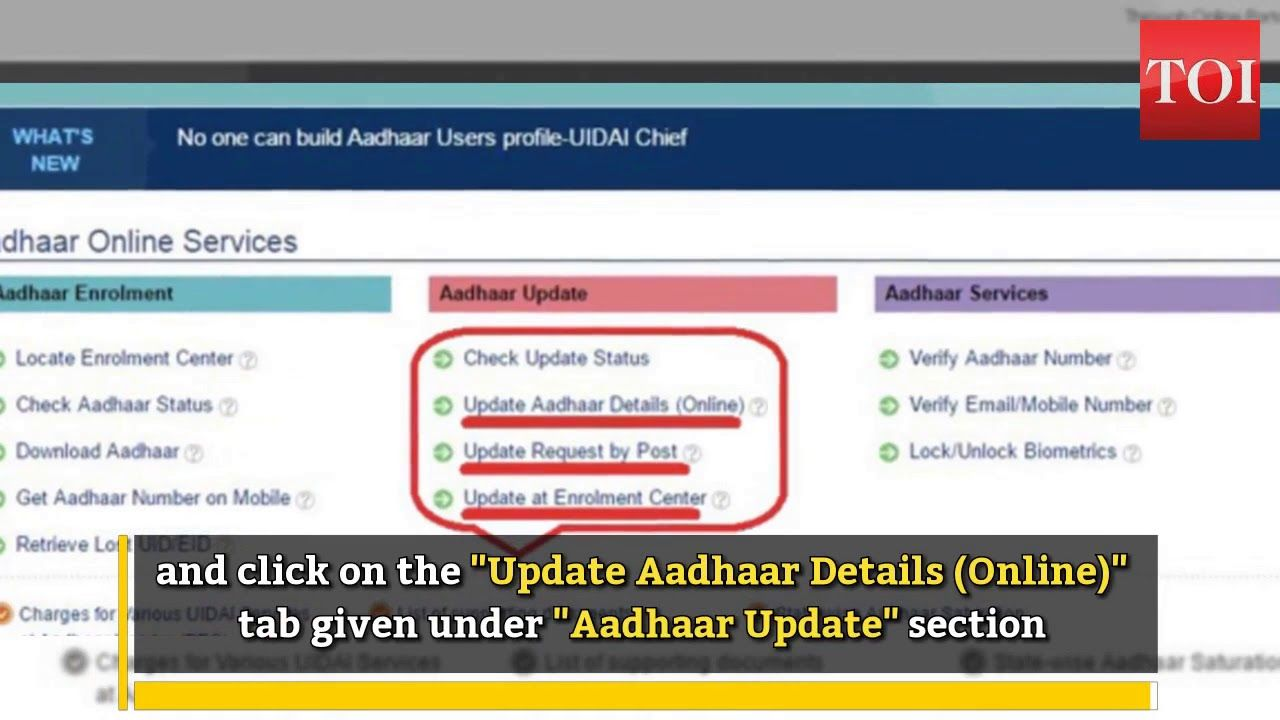Where To Change Aadhar Card Name In 2021 Aadhar Card How To Change Name Spot Uv Business Cards