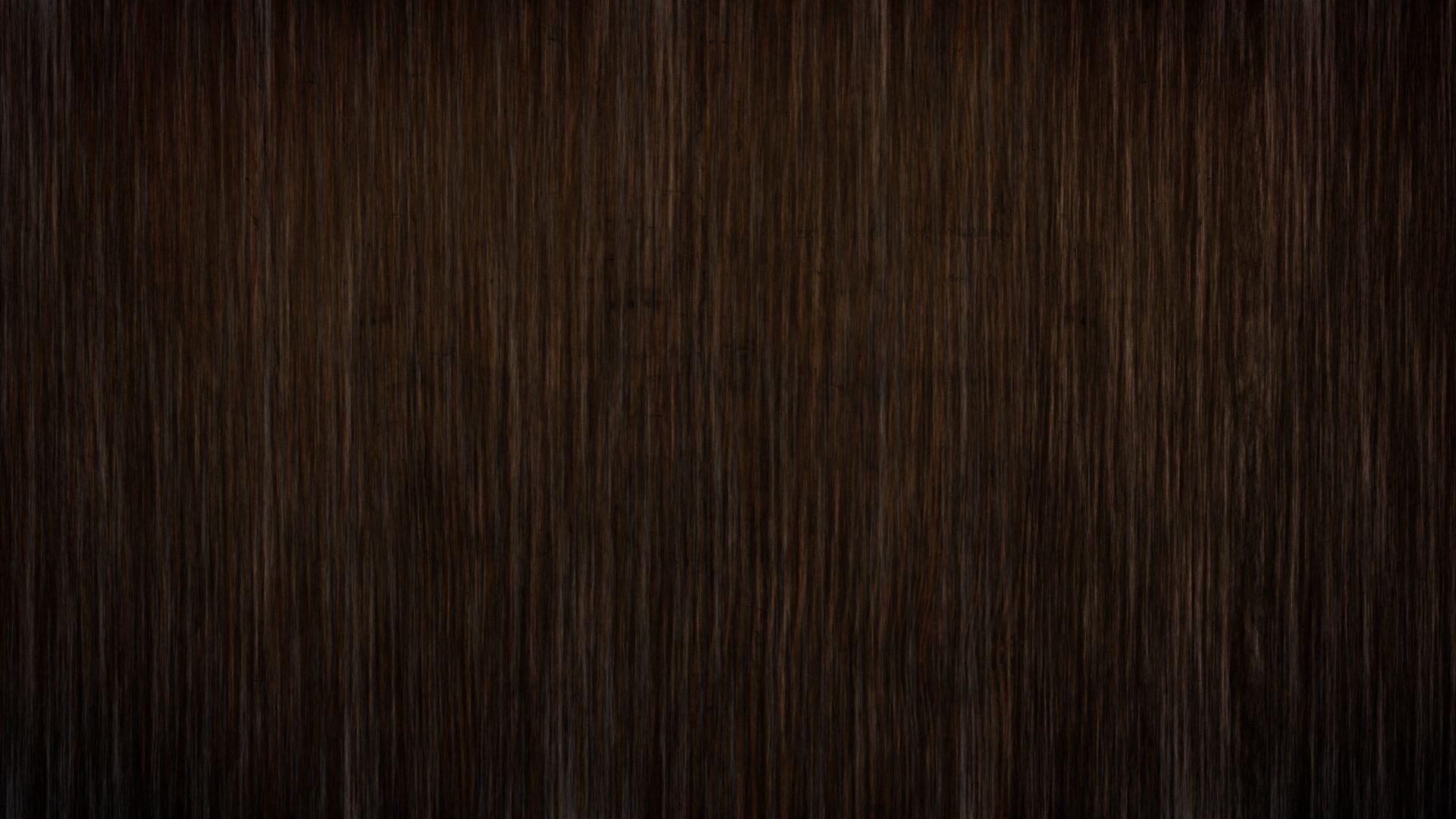 Dark Wood Texture Design Decorating 819455 Floor Ideas Design