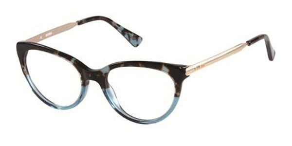 Eyeglasses Guess GU2462 B24   Guess eyeglasses   Pinterest   Óculos 708b1e61a6