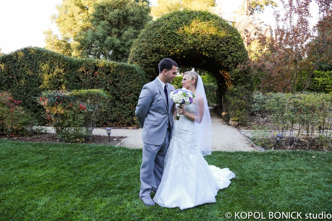 Elope in Carneros | napa valley elopement
