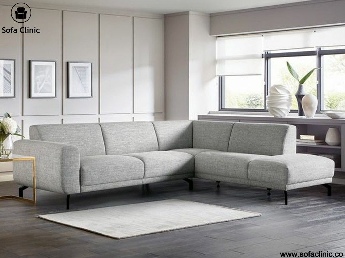 Don T Let Anyone Dull Your Sparkle Get Sofa Repair Upholstery Refurbishing Cleaning Leather Sofa Polishing Sofa Cleaning Leather Sofas Sofa Reupholstery